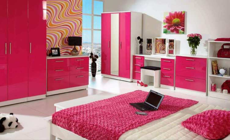 Terrific good teenage girl bedroom ideas #teenagegirlbedroomideas #teengirlsroom #girlsbedroomideas