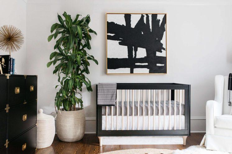 Miraculous baby room ideas for boy or girl #babyboyroomideas #boynurseryideas #cutebabyroom