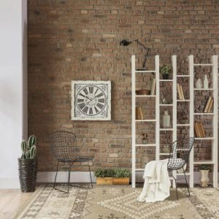 Famous grey accent wall bedroom ideas #accentwallideas #wallpaperideas #wallpaintcolor