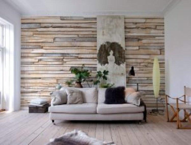Miraculous bedroom accent wall design ideas #accentwallideas #wallpaperideas #wallpaintcolor
