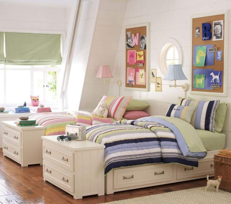 Sensational toddler boy room decor #kidsbedroomideas #kidsroomideas #littlegirlsbedroom