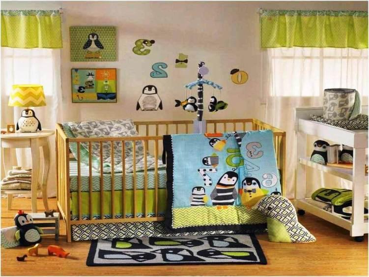 Remarkable baby boy room ideas blue #babyboyroomideas #boynurseryideas #cutebabyroom