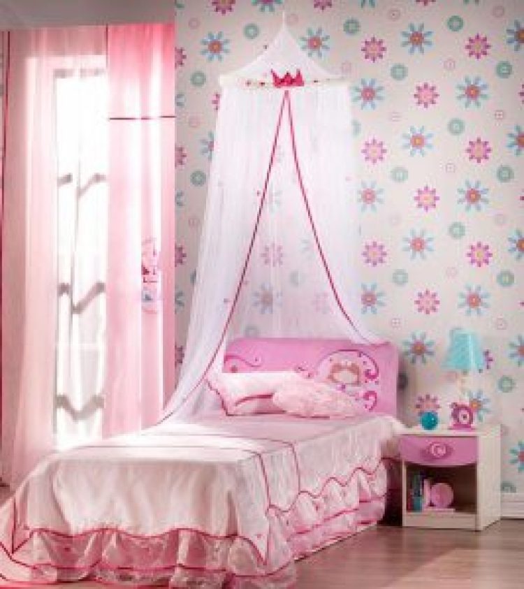 Staggering how to decorate teenage girl's bedroom ideas #teenagegirlbedroomideas #teengirlsroom #girlsbedroomideas