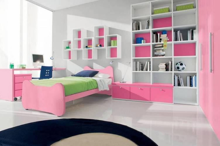 Miraculous teenage girl bedroom decorating ideas pinterest #teenagegirlbedroomideas #teengirlsroom #girlsbedroomideas