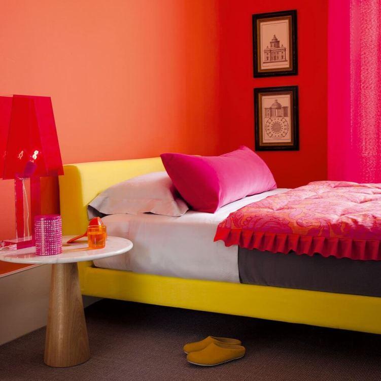 Astonishing teenage girl bedroom ideas paris #teenagegirlbedroomideas #teengirlsroom #girlsbedroomideas