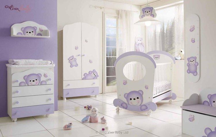 Wonderful baby girl room ideas grey #babygirlroomideas #babygirlnurseryideas #babygirlroom