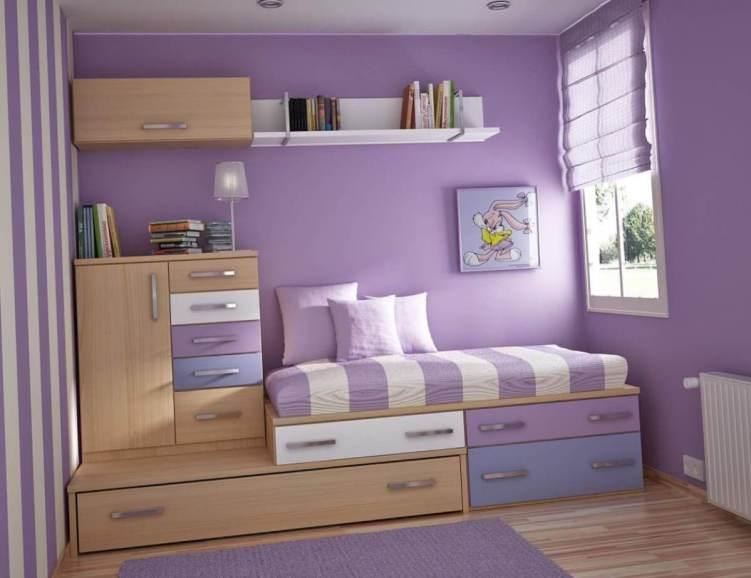 Awesome sporty teenage girl bedroom ideas #teenagegirlbedroomideas #teengirlsroom #girlsbedroomideas
