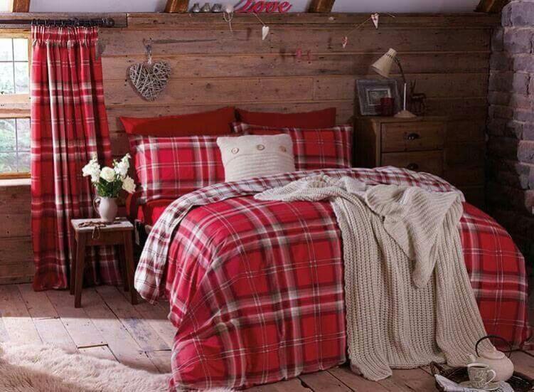 Unbelievable teenage bedroom curtain ideas #bedroomcurtainideas #bedroomcurtaindrapes #windowtreatment