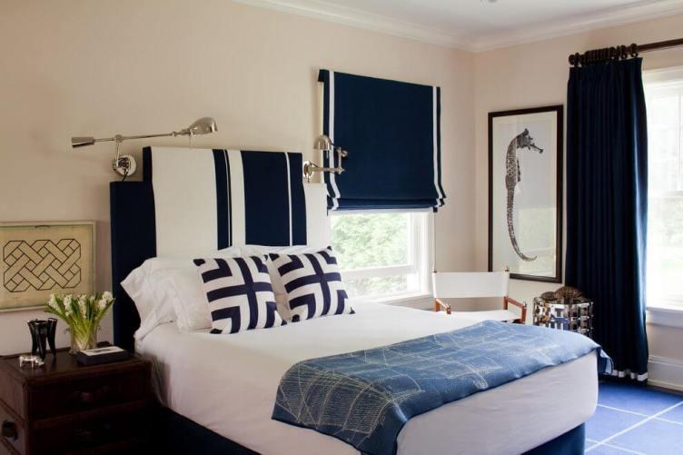 Unique curtain ideas for bedroom windows #bedroomcurtainideas #bedroomcurtaindrapes #windowtreatment