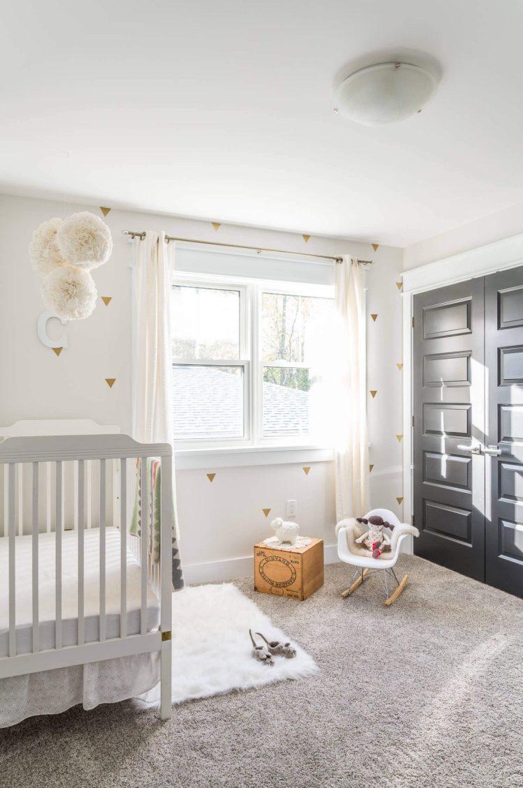 Unbelievable baby boy room paint color ideas #babyboyroomideas #boynurseryideas #cutebabyroom