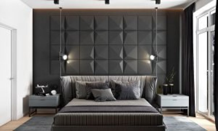 Excited laminate accent wall ideas #accentwallideas #wallpaperideas #wallpaintcolor
