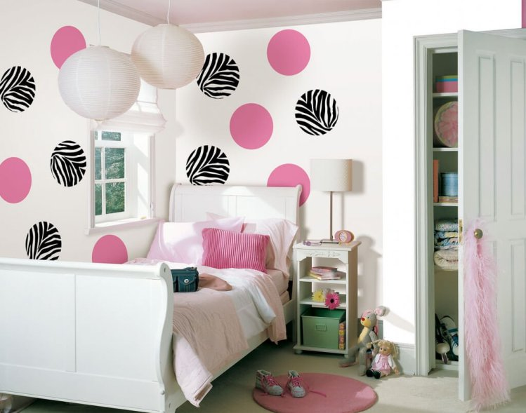 Excited teenage girl bedroom ideas white #teenagegirlbedroomideas #teengirlsroom #girlsbedroomideas