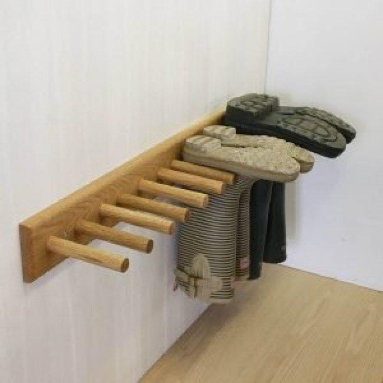 Remarkable diy shoe rack #shoestorageideas #shoerack #shoeorganizer
