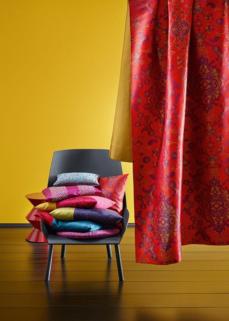 Famous bedroom curtain valance ideas #bedroomcurtainideas #bedroomcurtaindrapes #windowtreatment