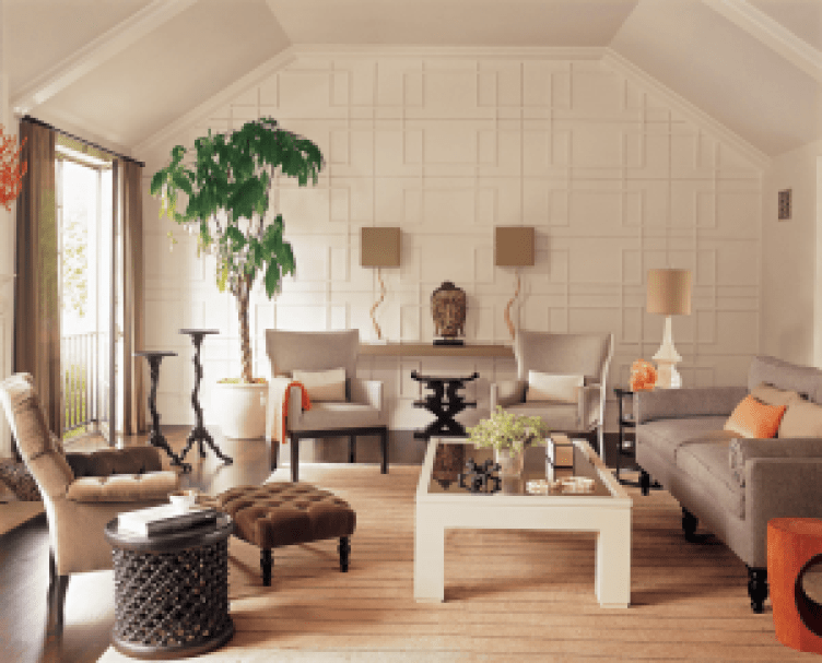 Wondrous accent wall ideas family room #accentwallideas #wallpaperideas #wallpaintcolor