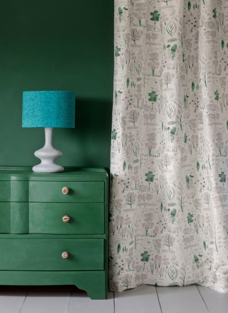 Unique bedroom curtain ideas pictures #bedroomcurtainideas #bedroomcurtaindrapes #windowtreatment