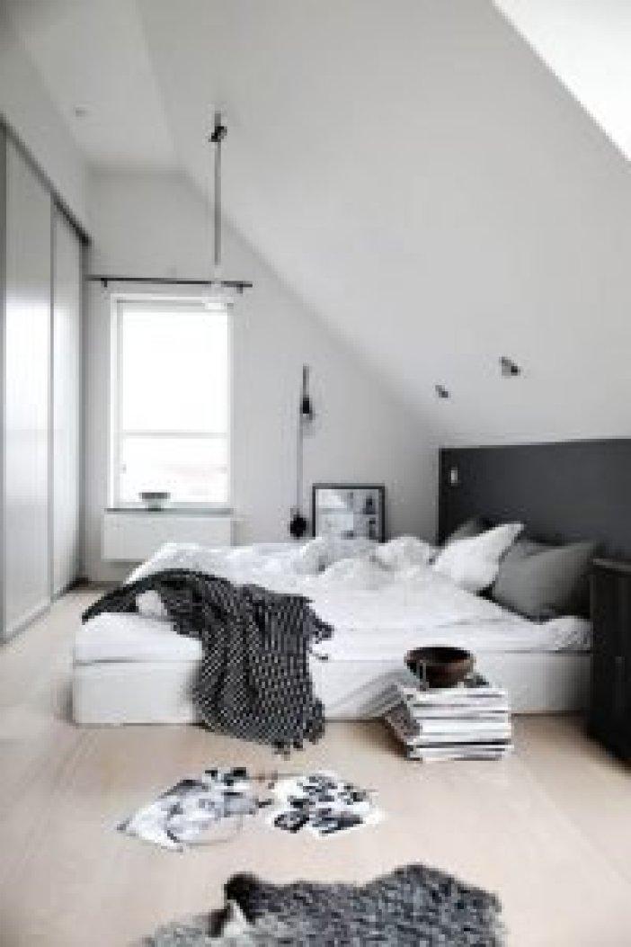 Astonishing children's attic bedroom ideas #atticbedroomideas #atticroomideas #loftbedroomideas