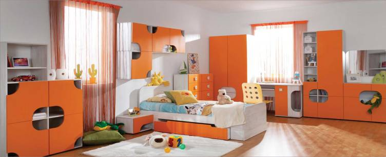 Wonderful boy and girl shared room ideas #kidsbedroomideas #kidsroomideas #littlegirlsbedroom