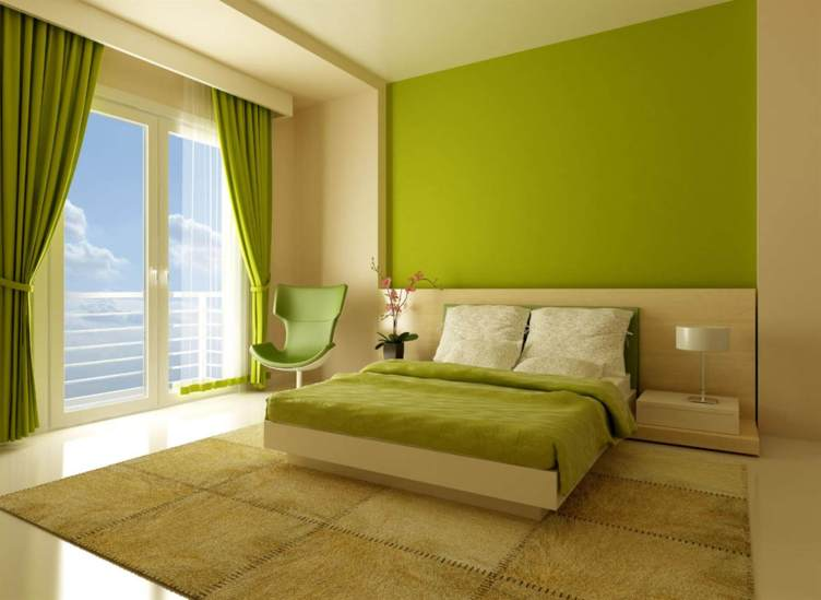 Extraordinary bedroom curtain ideas #bedroomcurtainideas #bedroomcurtaindrapes #windowtreatment