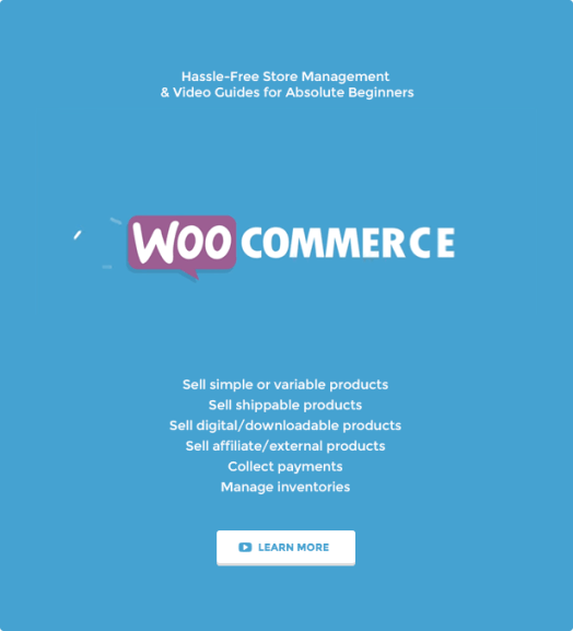 Mr. Tailor - eCommerce WordPress Theme for WooCommerce - 15