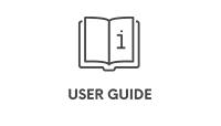 The Retailer - eCommerce WordPress Theme for WooCommerce - 1