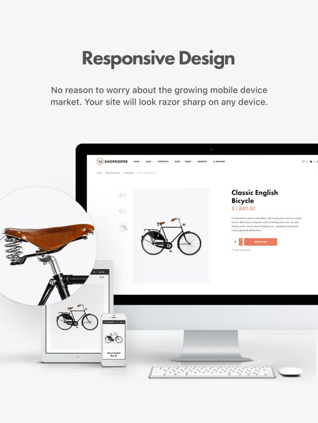 Shopkeeper - eCommerce WordPress Theme for WooCommerce - 44