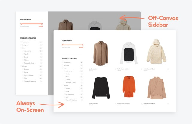Shopkeeper - eCommerce WordPress Theme for WooCommerce - 37