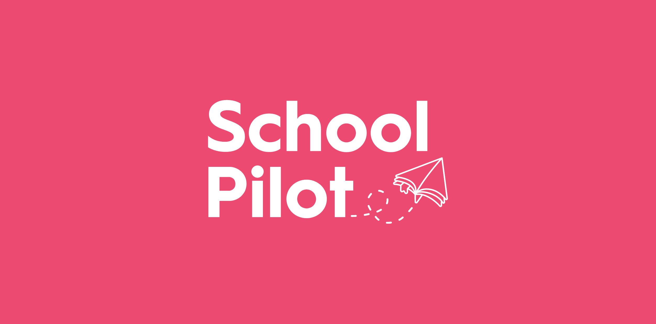 School Pilot Final Header Image