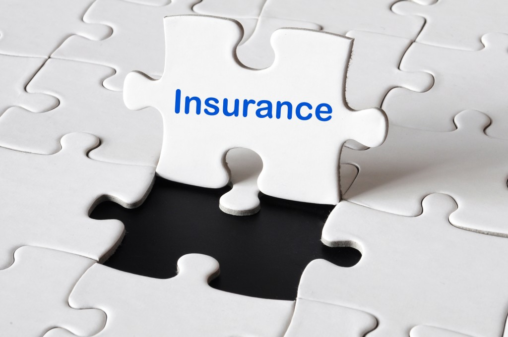 Image Result For Professional Liability Insurance