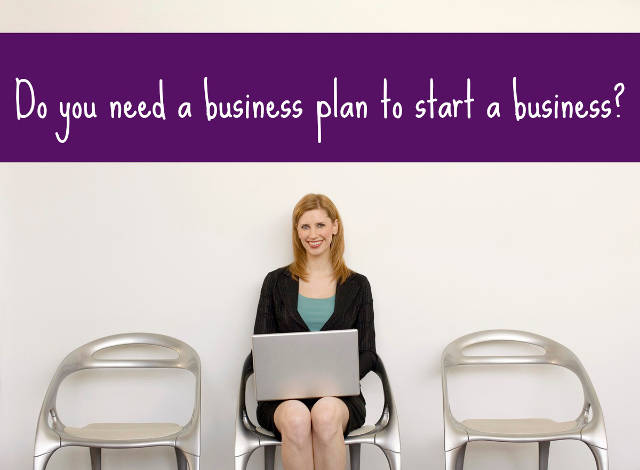 Bullish do you need a business plan to start a business hint no bullish do you need a business plan to start a business hint no malvernweather Images