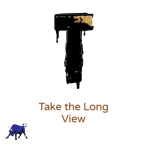 TaketheLongView