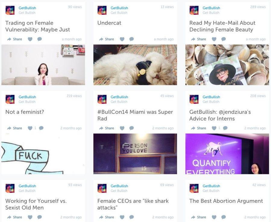 GB Storify 2015