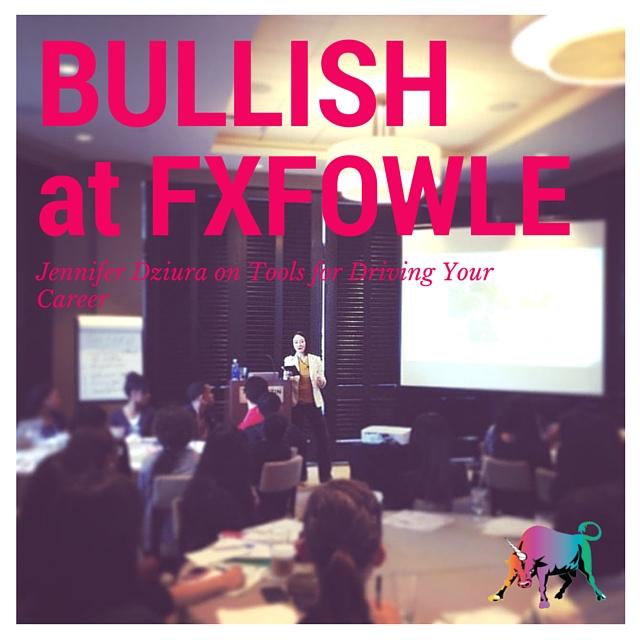 at FWFOWLE (1)