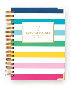 simplified-planner-happy-stripe_2048x2048_1024x1024_211aa057-9190-4b3e-a994-71bc385422ce_1024x1024