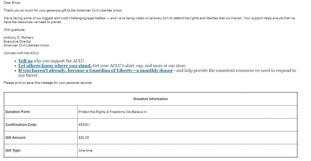aclu_donation