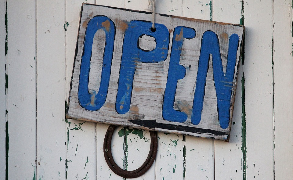3 Tips for small businesses