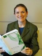 MEP Catherine Stihler 11