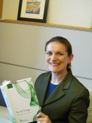 MEP Catherine Stihler 12