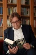 MEP Guy Verhofstadt