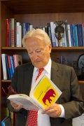 MEP Hannes Swoboda 4