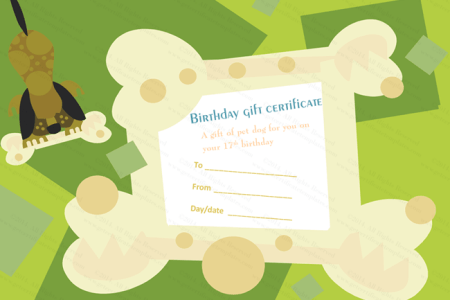 Free Certificate Templates For Kids   mandegar info Free Certificate Templates For Kids
