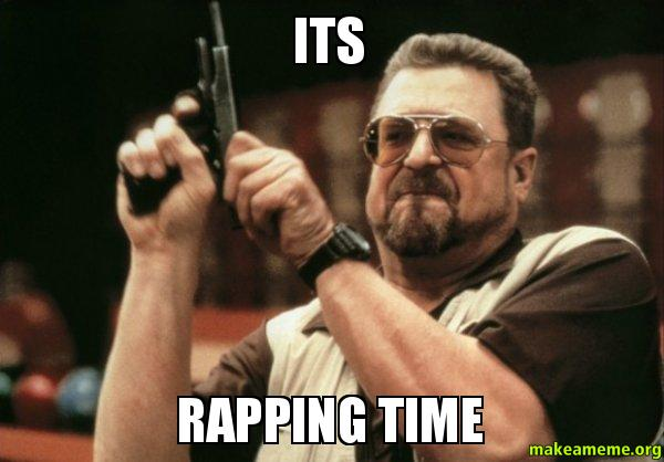Its-RAPPING-TIME
