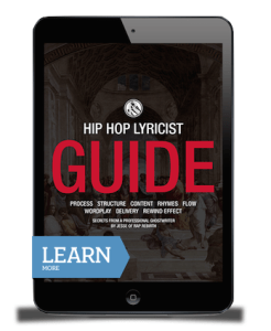 hip-hop-lyrics-guide