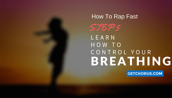 how-to-control-your-breathing-for-rap-vocals