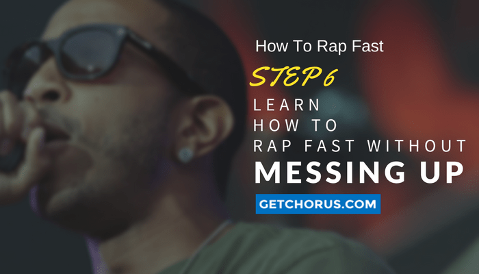 how-to-rap-faster-with-out-messing-up