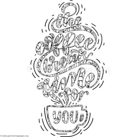 starbucks coffee quotes – getcoloringpages