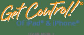 iphone and iPad Class