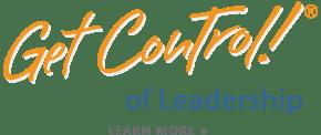 flip-leadership
