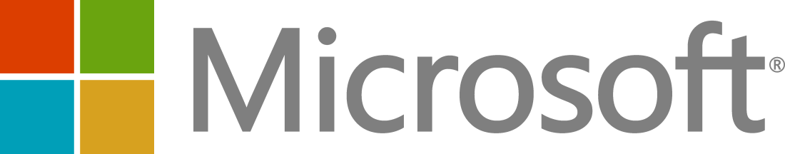 Microsoft Tech Quotient Assessment Tool