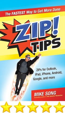 ziptips-with-goldstars